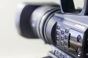 Rent Our Video Equipment & Stay on Budget