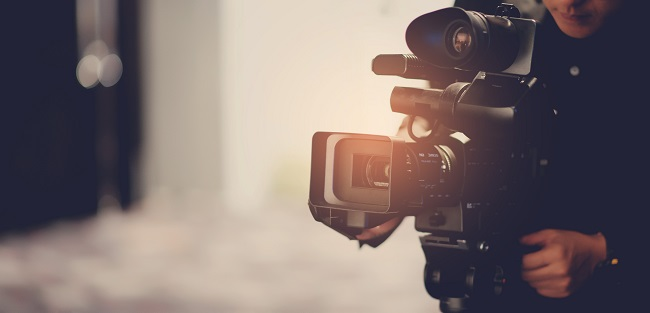 How TV Commercials Can Provide a Better ROI