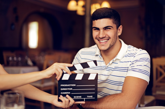3 Casting Tips to Attract Top Talent